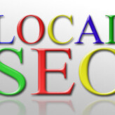 Local Search Engine Optimization