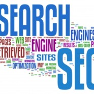 Search Engines Are Consumers # 1 Resource